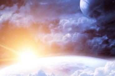 cielo-nuevo-y-tierra-nueva_472_313
