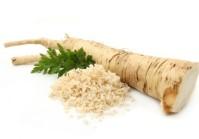 horseradish-600x420_0