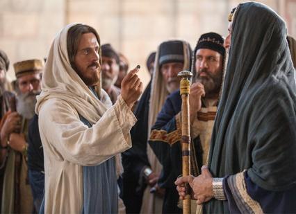 Jesús-cumplió-la-ley-pero-no-la-abolió