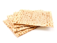matzah-desserts