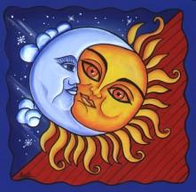 sol-y-luna_4c7c5adcb7685_img
