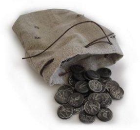 30-monedas-de-plata