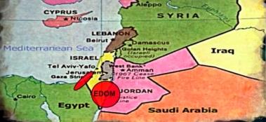 Edom2