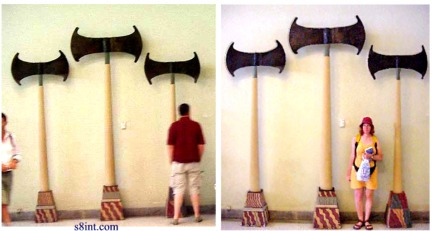 giant-axes-sumer