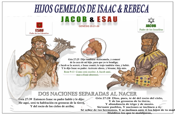 jacob-esau-1