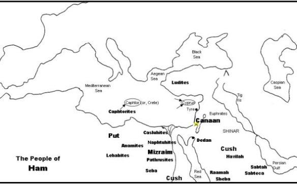 map_ham