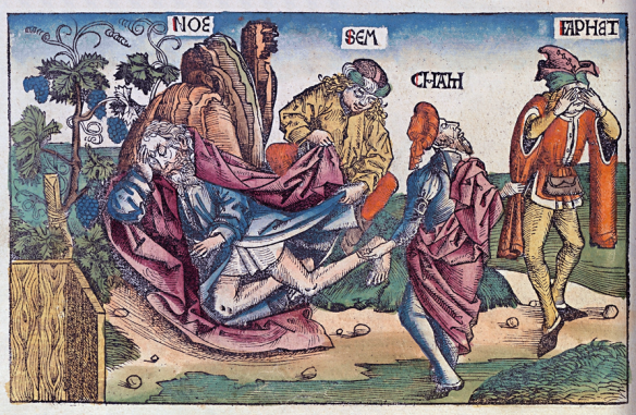 Nuremberg_chronicles_-_f_15v