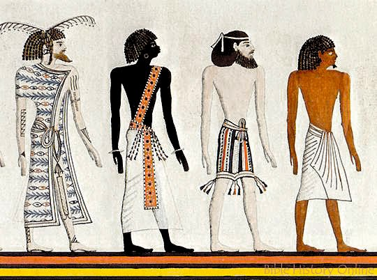peoples-from-tomb-of-seti9