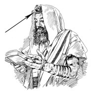 37-Fariseos-HLM-122