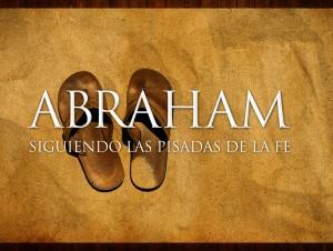 Abraham-Siguiendo-Las-Pisadas-De-La-Fe1-300x226