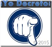 decreto_thumb