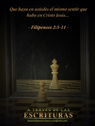 Filipenses 2:5-11