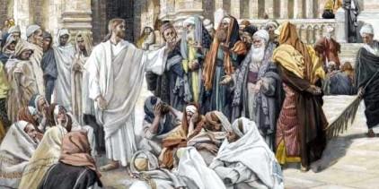jesus-contra-escribas-y-fariseos