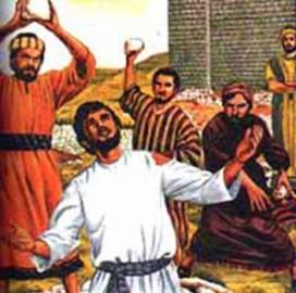 La-fe-de-los-mártires-300x298