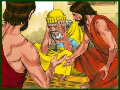 11-sodom