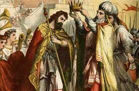 3-david-rey-israel