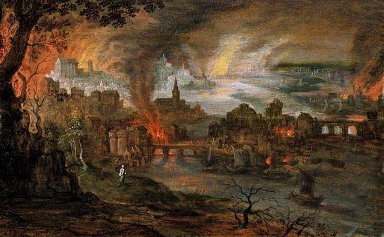 800px-Pieter_Schoubroeck_-_De_verwoesting_van_Sodom_en_Gomorra