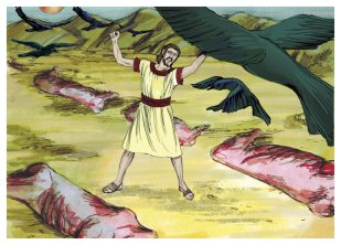 book_of_genesis_chapter_15-7_bible_illustrations_by_sweet_media