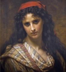 Génesis-48-Jacob-bendice-a-Efraín-y-a-Manasés-750x380