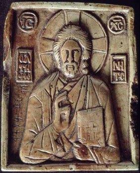 iconocristosxiv