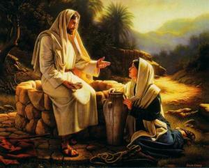 Jesus-y-la-samaritana