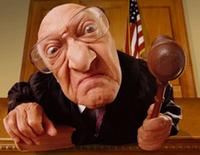 juez-rechaza-devolucion-rojadirecta-org