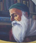 Nahmanides_painting