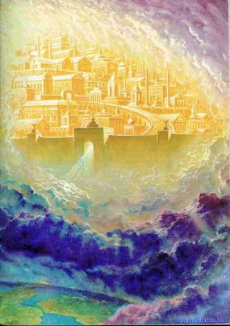 newjerusalem2
