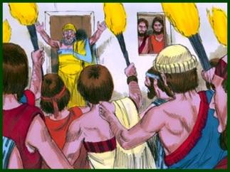 Sodoma y gomorra 1