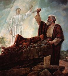 abraham-sacrifices-isaac