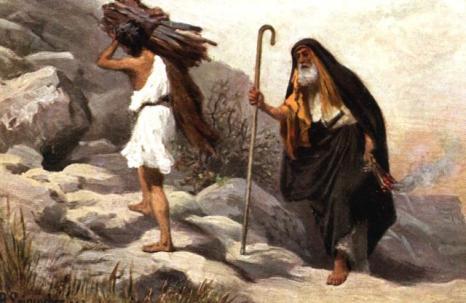 abraham-surrender-isaac-yield-genesis-221