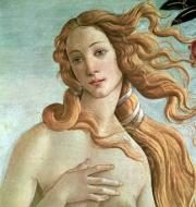 Afrodita-mitologia_griega-1a1
