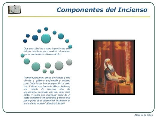 atlas-de-la-biblia-parte-3-37-638