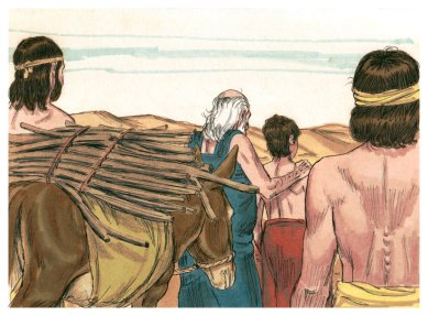Book_of_Genesis_Chapter_22-2_(Bible_Illustrations_by_Sweet_Media)