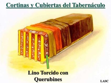 conf-exodo-26137-ex-no-26-el-tabernaculo-y-su-estructura-10-728