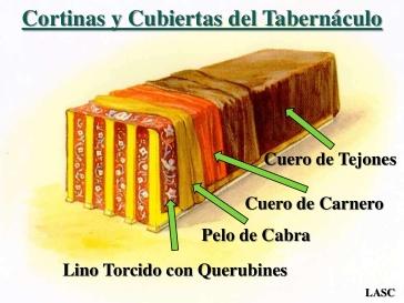 conf-exodo-26137-ex-no-26-el-tabernaculo-y-su-estructura-25-728