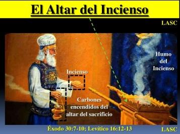 conf-xodo-30110-3438-ex-no-30a-el-altar-del-incienso-el-incienso-y-sus-ingredientes-31-728