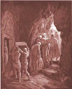 Genesis-Chapter-23-The-Burial-of-Sarah