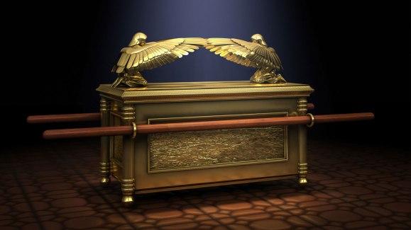 el-arca-del-pacto-origen-proposito-y-destino