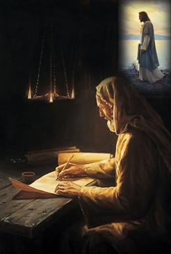 Isaias-Jesus-Siervo-sufriente