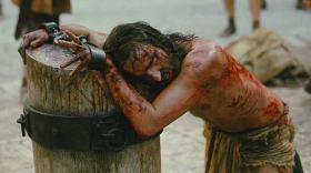 jesus-scourge