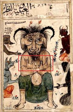 kitab_al-bulhan_-_iblees