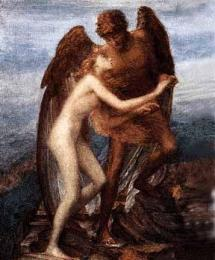 Nephilim_angel_caido