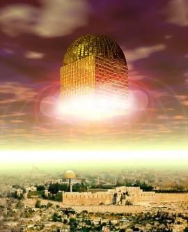newjerusalem