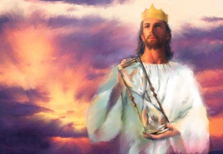 rey-jesucristo2