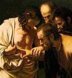 santo-tomas_apostol01