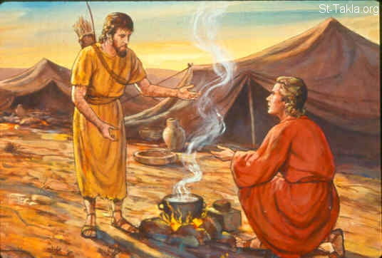 www-St-Takla-org--Bible-Slides-genesis-140