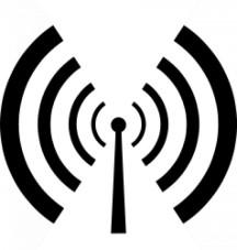 antena-y-las-ondas-de-radio_17-717161855.jpeg
