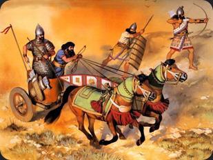 asiria-carro-e-infantera-siglo-ix-a-c-_thumb