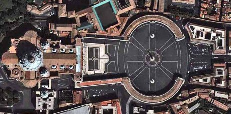 bernini_plaza_vista_satelite